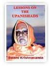 Lessons on the Upanishads